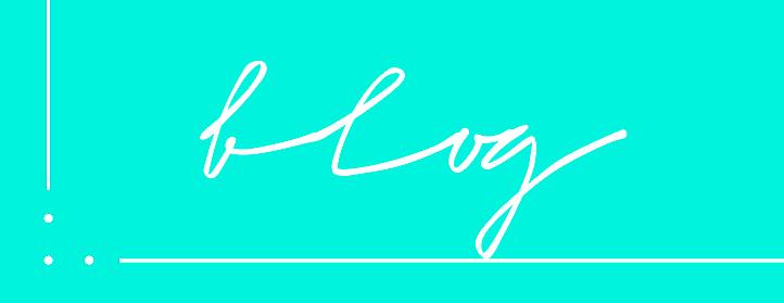 Blog-Teal.png