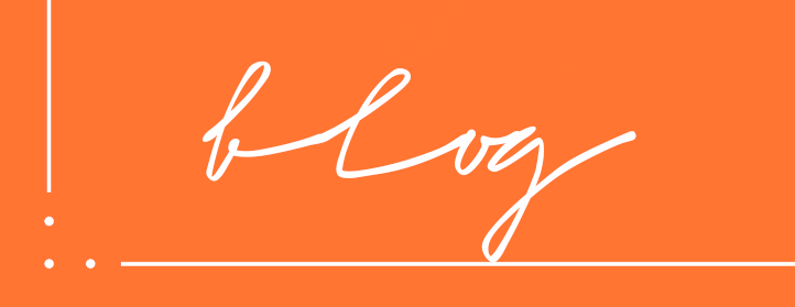 Blog-Orange-Light.png