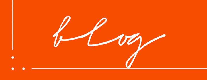 Blog orange.png