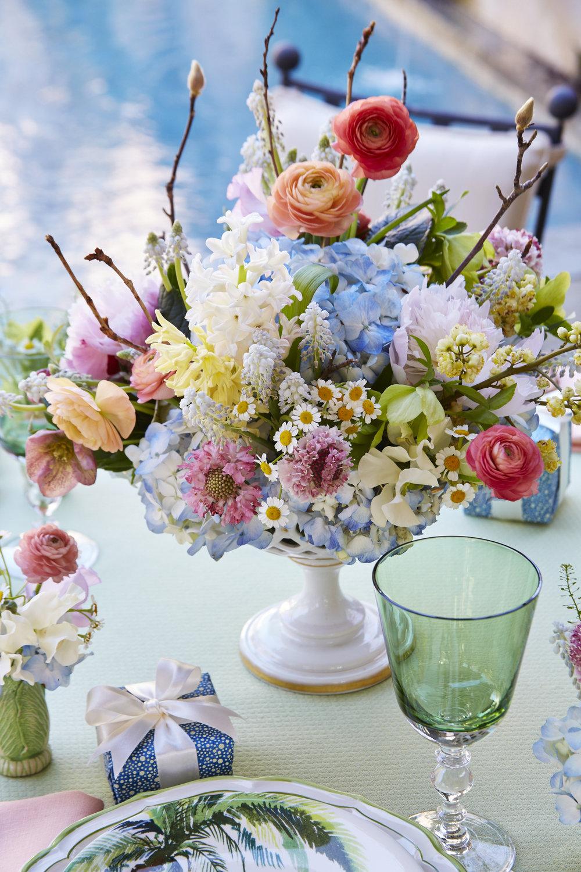 FlowerMag 39201710368.jpg