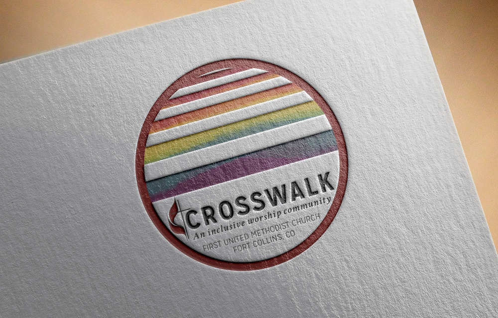 Crosswalk Group