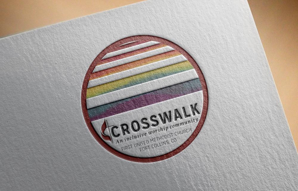 Crosswalk Group