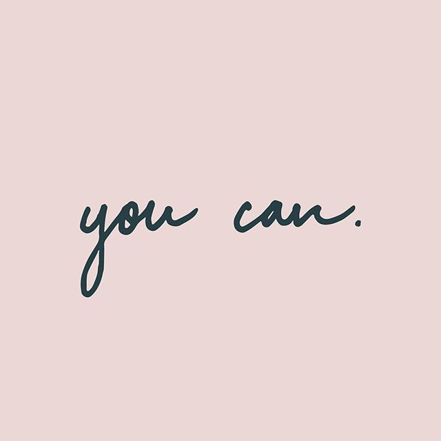 You can do it...whatever it is that you gotta do I have faith 👍🏻 sometimes all it takes for me to get motivated is to actually do the work...simple concept right? Sometimes it's harder than it looks 😂 ⠀ #dothework #wednesday #wednesdaywisdom #motivation #instagood #instadesign #logo #logodesign #logodesigner #logomaker #design #graphicdesign #brandstylist #innovatusdesigns #smallbusinessowner #smallbiz #smallbizlove #womeninbusiness #beingboss #bosslady #creativebusiness  #creativebiz  #creativehappylife #madeindenver #denvercreative #denverdesign #bozeman #bigsky #montana #denversmallbusiness⠀