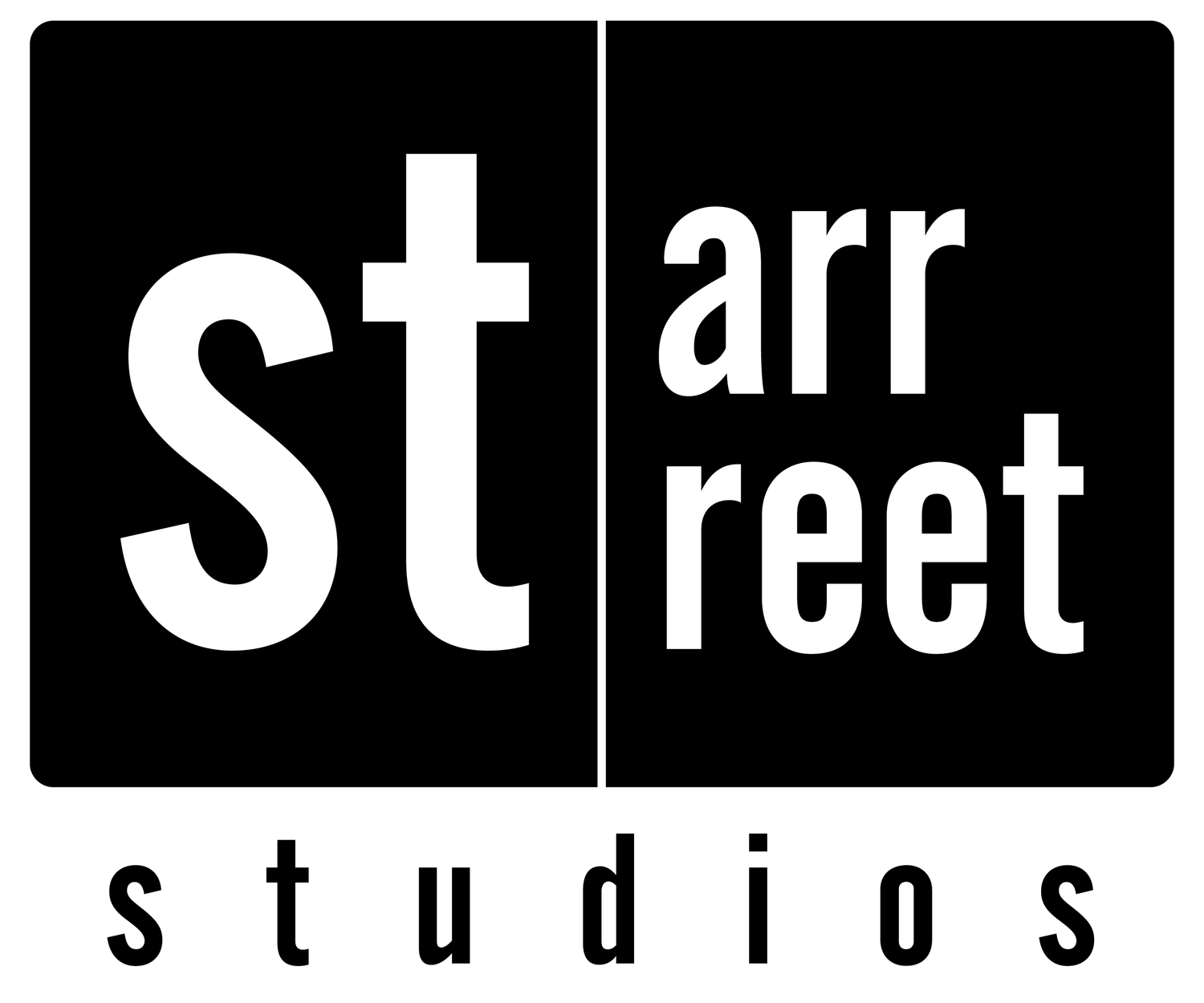 Photo Studio NYC | Film & Video Production Studio Rentals Brooklyn