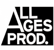 All Ages Prod logo fin.png