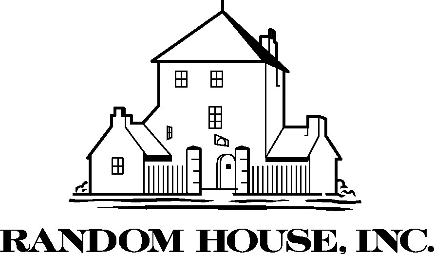 RandomHouse-Logo-bw.jpg