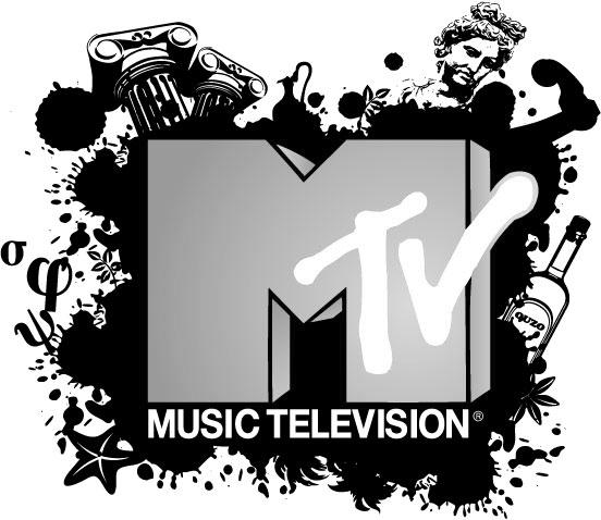 MTV-Logo-MTV.png