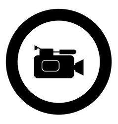 videocamera-icon-black-color-in-circle-vector-20534361.jpg