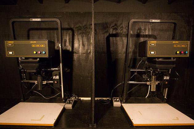 bushwick darkroom 2.jpg