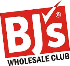 BJ's wholesale logo.png