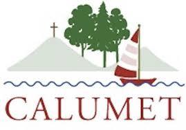 Calumet.2.logo.jpg