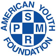AYF logo.png
