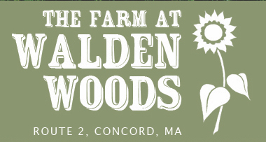 Walden Woods _Farm-logo.jpg