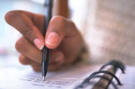 Taking Notes.jpg