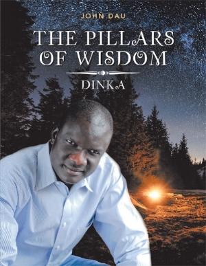 Pillars of Wisdom bookcover.jpg