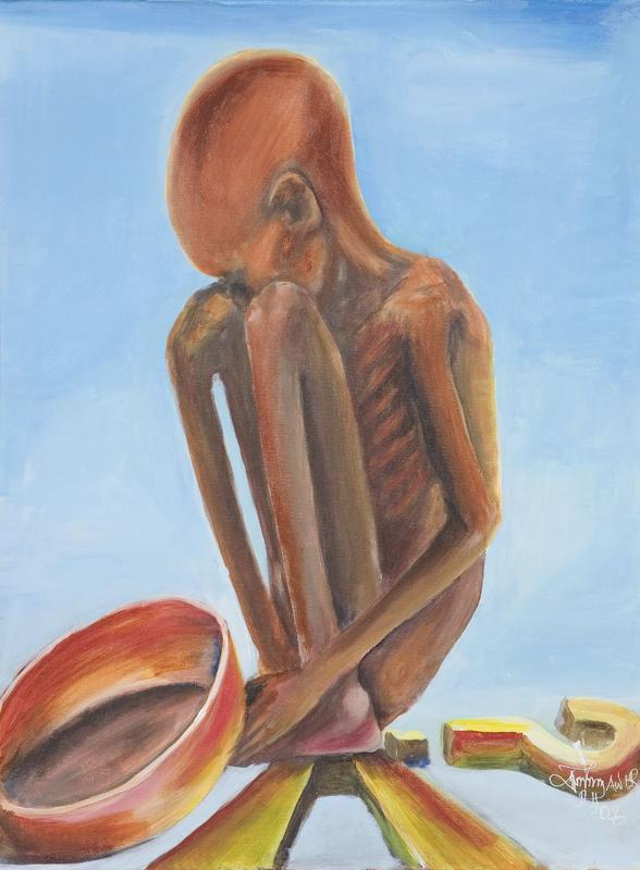 starving child.jpg