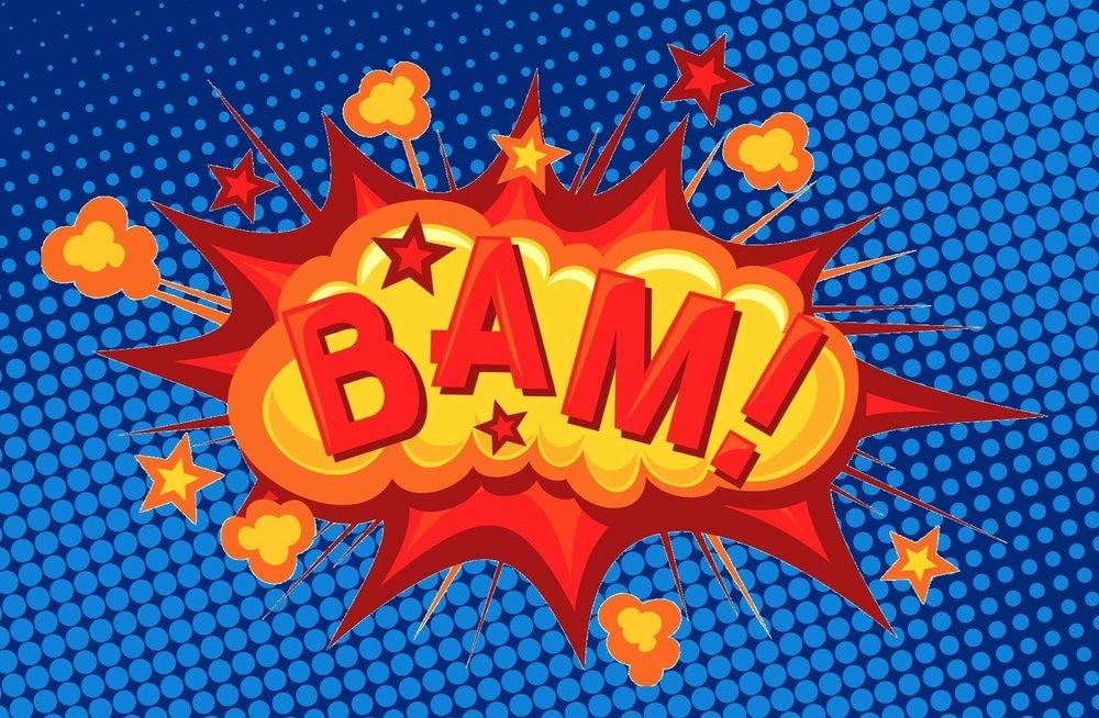BAM just bam.jpg