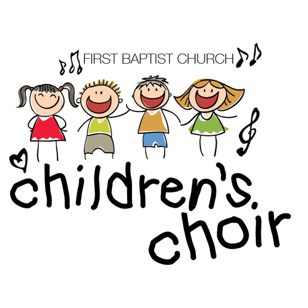 Image result for kids choir church