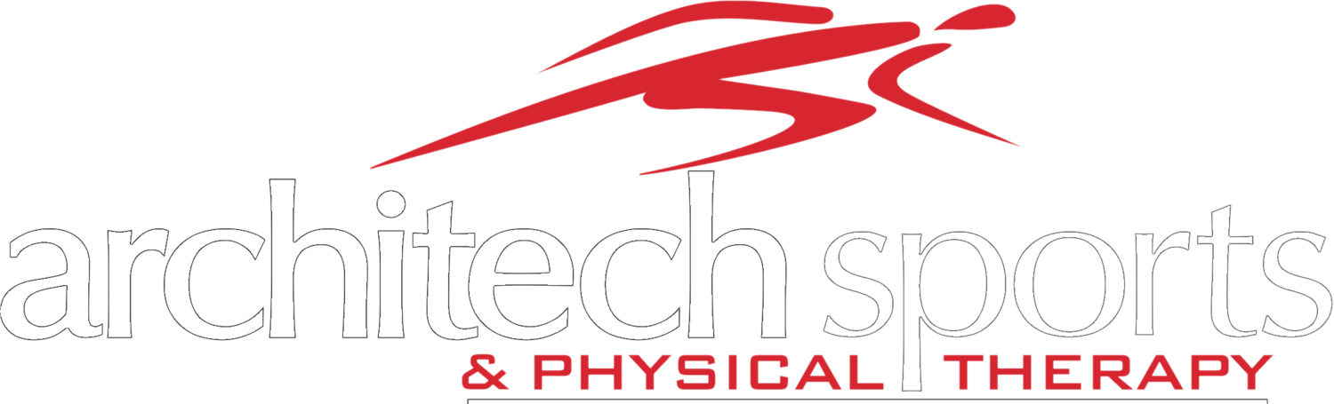 Architech Sports and Physical Therapy