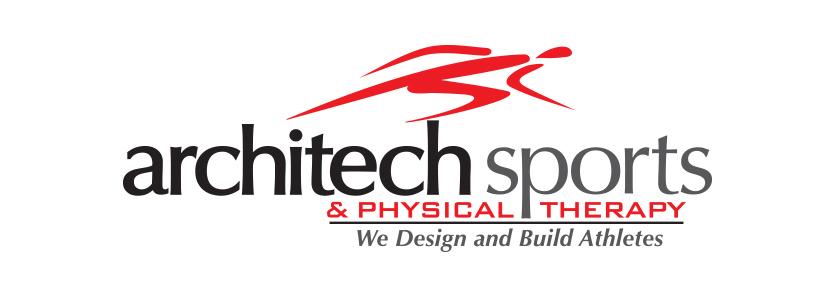 aspt logo best.jpg