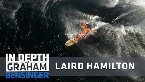 4865204c2906a Laird Hamilton  My closest calls with deathBig-wave surfer Laird Hamilton  recounts some of the incidents he believed would end his life, plus the  frequency ...