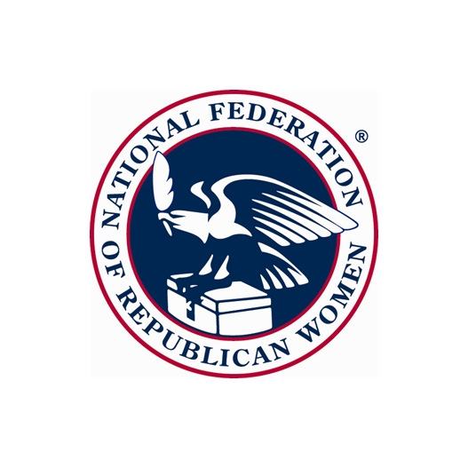 NFRW-Logo_color.jpg