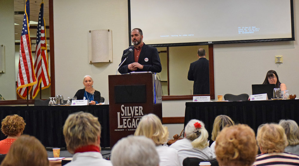 NvFRW Oct 13 2018 Speaker Mike Roberson.jpg