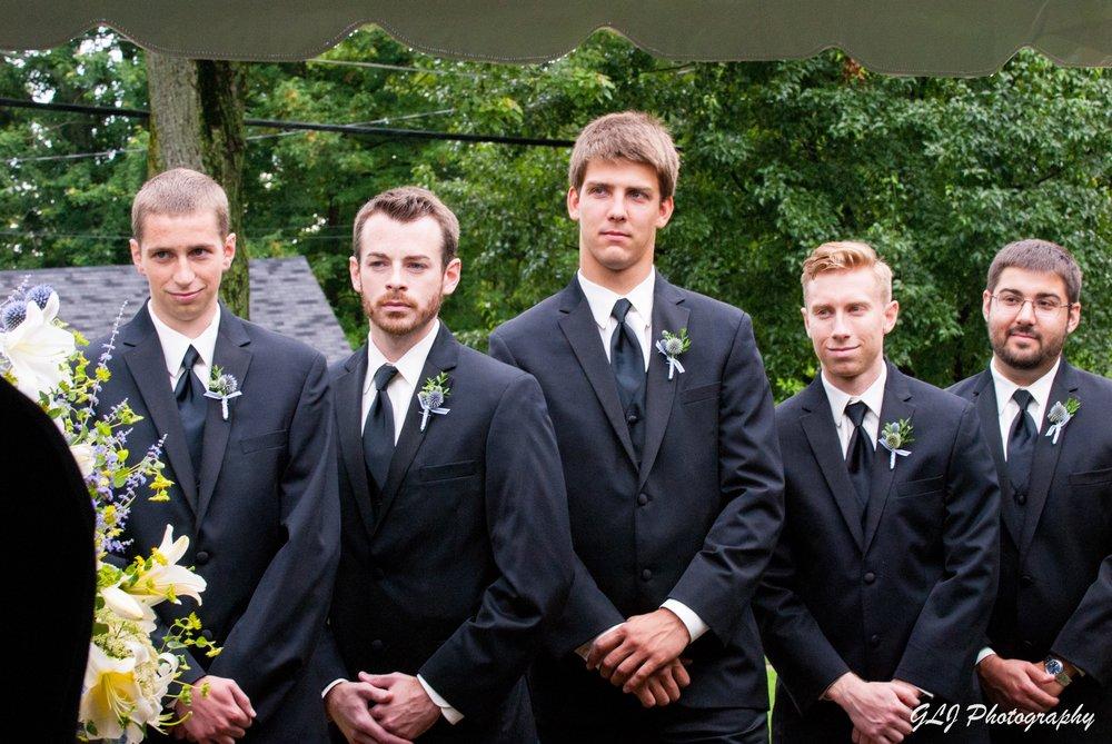 Whalen Wedding-298.jpg