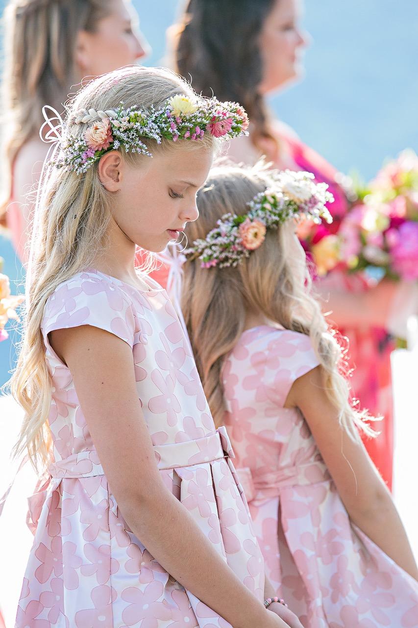 ©laurelillie.com_28003.jpg
