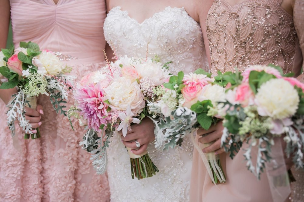Murphy Palmisano Wedding-1043.jpeg