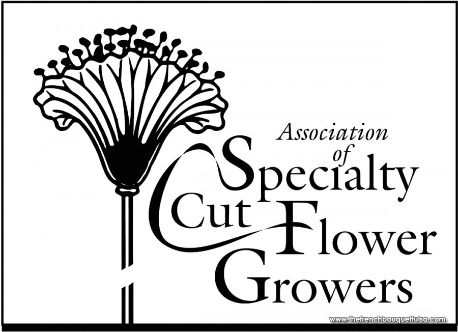 We are proud to be a member of the ASCFG.