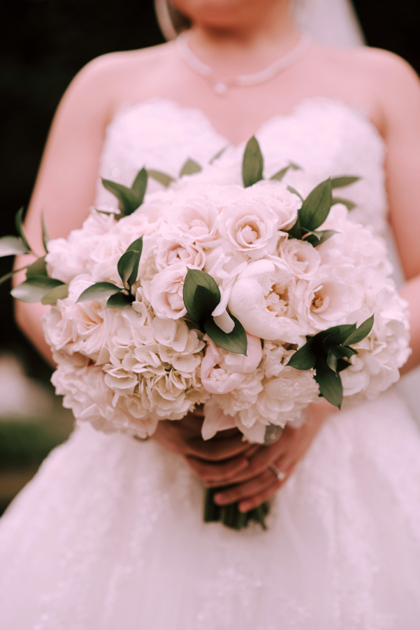 Tom Studios Wedding Photography
