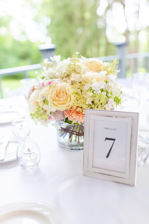 mary-kevin-wedding-lovewell-weddings-2nd-153.jpg