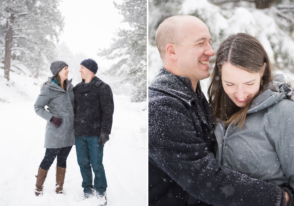 AshleighMillerPhotography-Weddings-engagment-boulder-colorado-snowengagementession-1.jpg