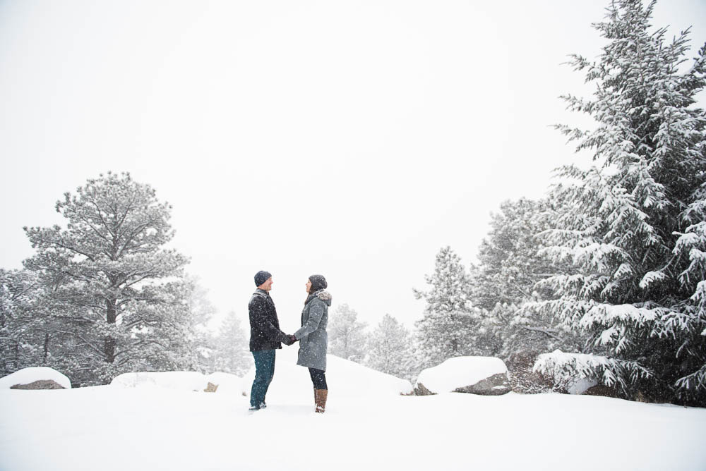 AshleighMillerWeddings-Engagement-EmilyJoe-Boulder-Colorado-1079.jpg