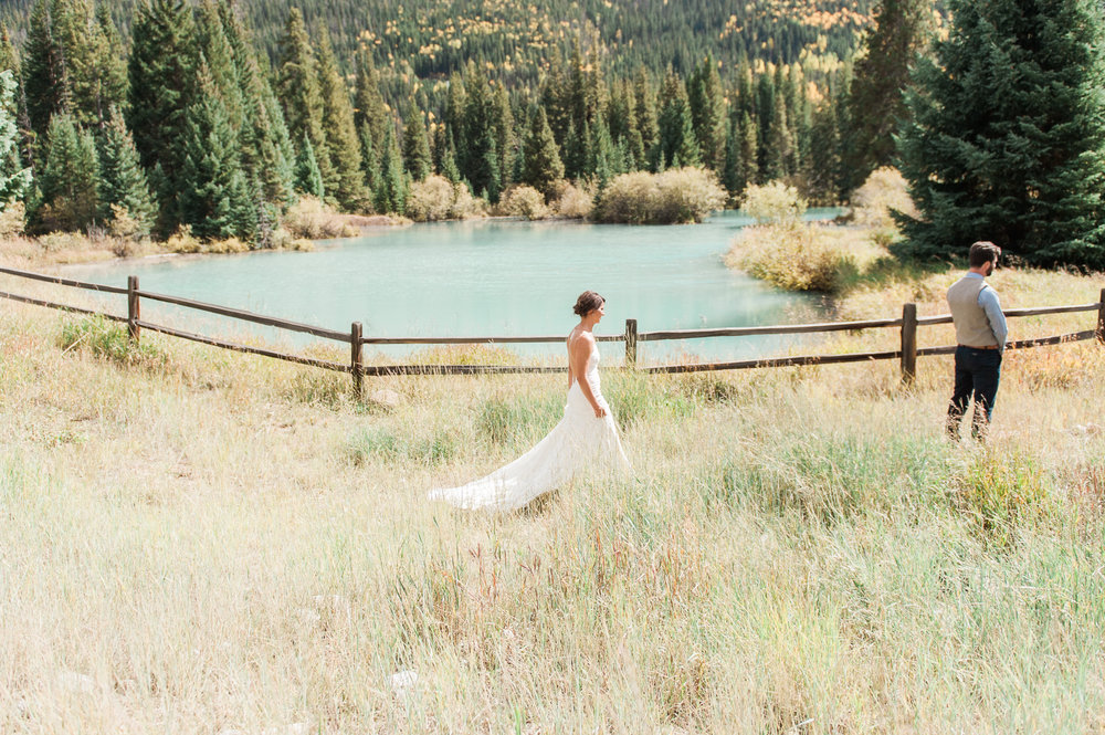 AshleighMillerWeddingPhotographer-Colorado-1440.jpg