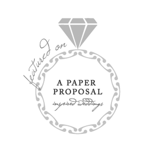 A Paper Proposal Feature
