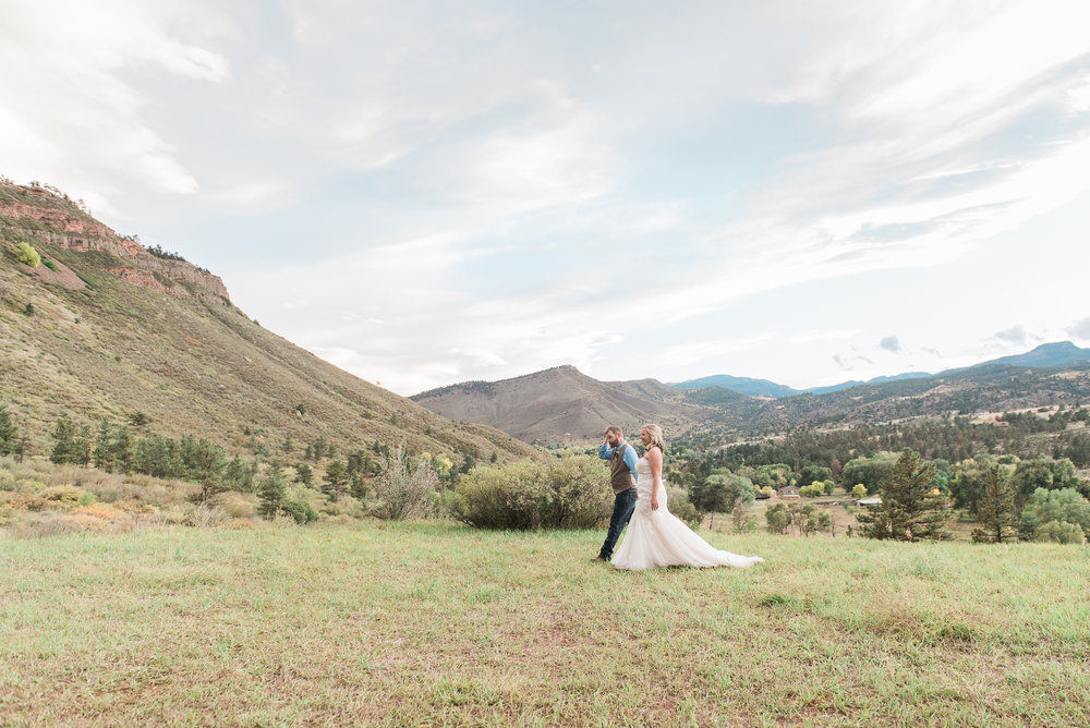 AshleighMillerWeddingPhotographer-Colorado-1754.jpg