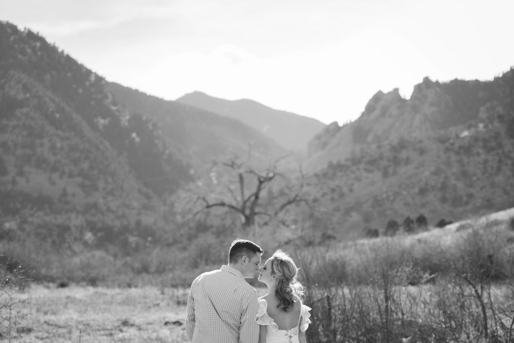 2018-AWM-Amber-David-Engagement-Boulder--1202.jpg