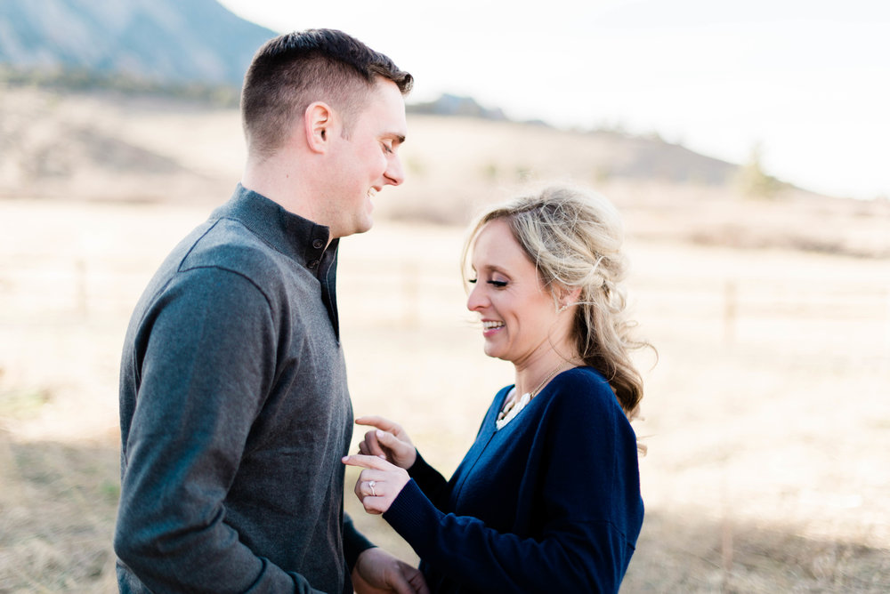 2018-AWM-Amber-David-Engagement-Boulder--2213.jpg