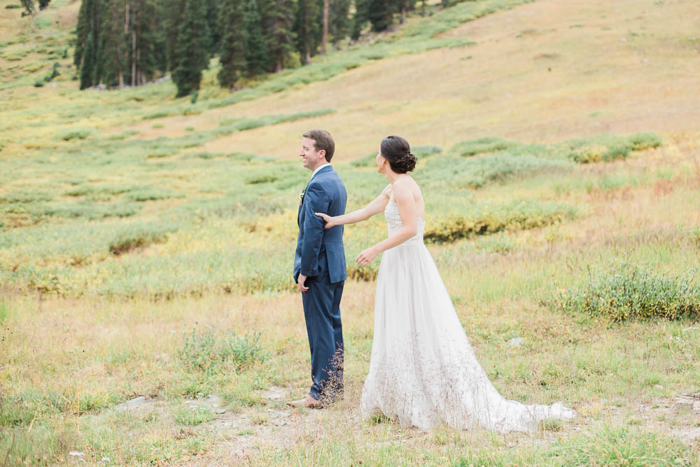 AshleighMillerPhotography-FirstLook-Colorado-Weddings-1538.jpg