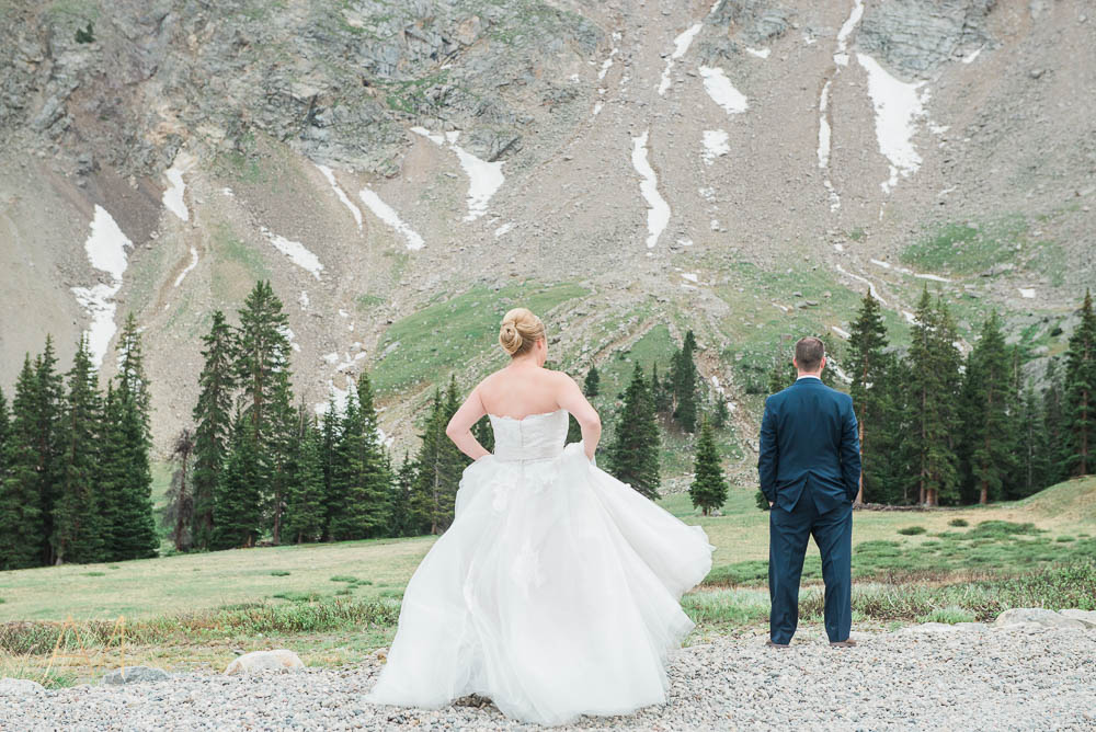 AshleighMillerPhotography-FirstLook-Colorado-Weddings-1639.jpg