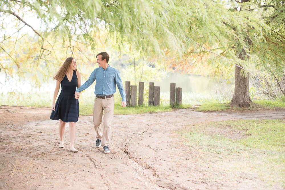 AshleighMillerWeddings-KatieMax-Engagement-Austin-TX-1162-Blog.jpg