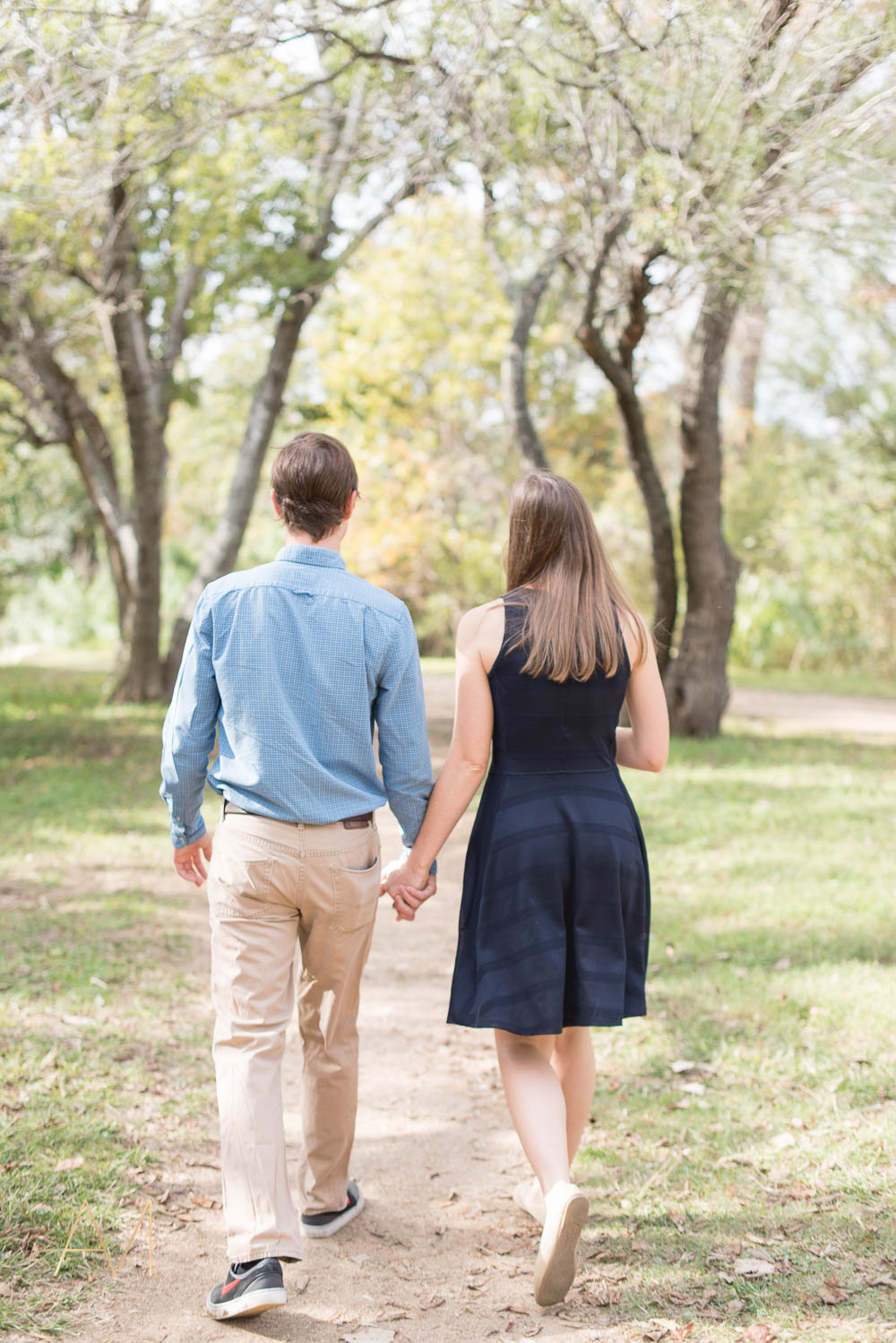 AshleighMillerWeddings-KatieMax-Engagement-Austin-TX-1211-Blog.jpg