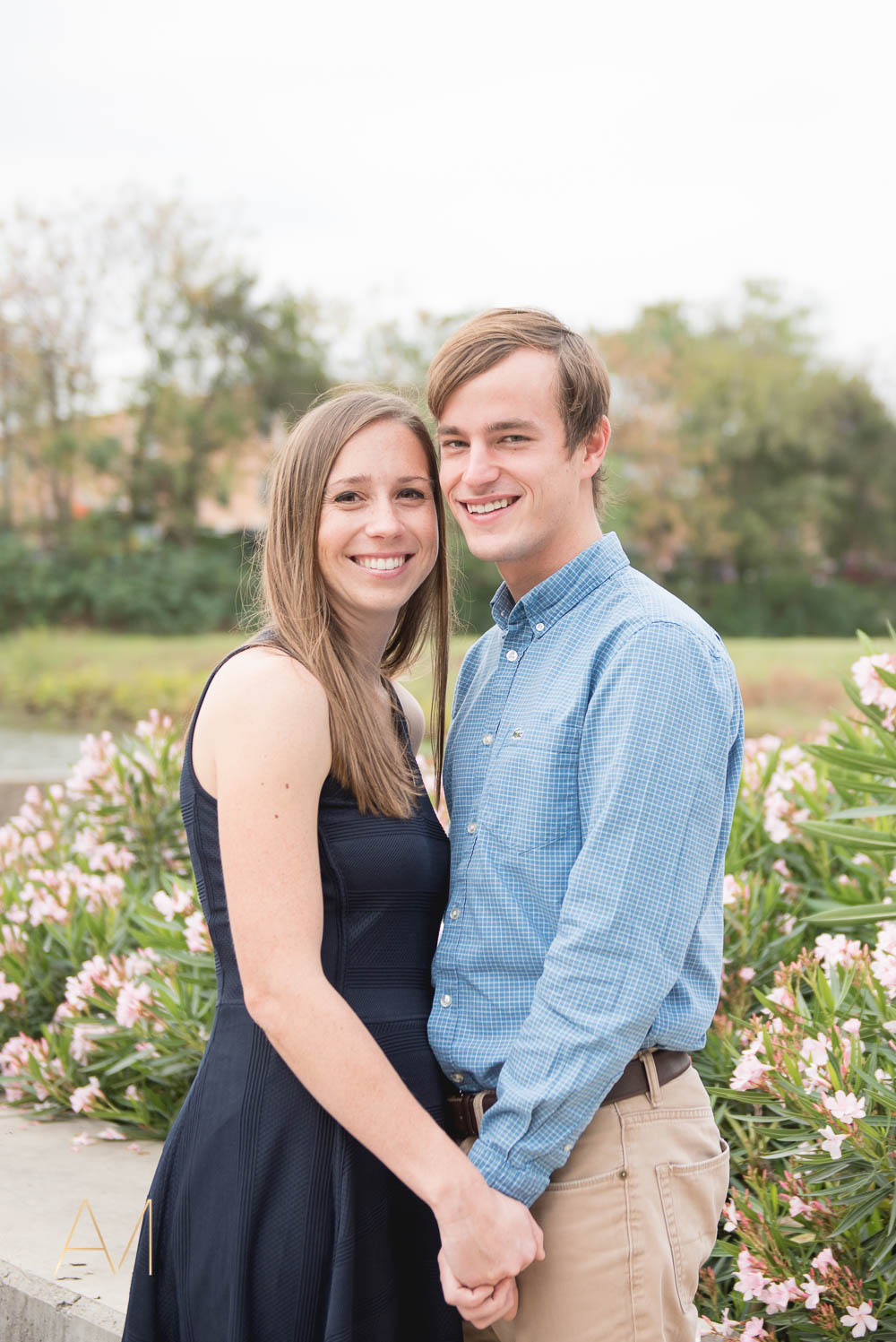 AshleighMillerWeddings-KatieMax-Engagement-Austin-TX-1509-Blog.jpg