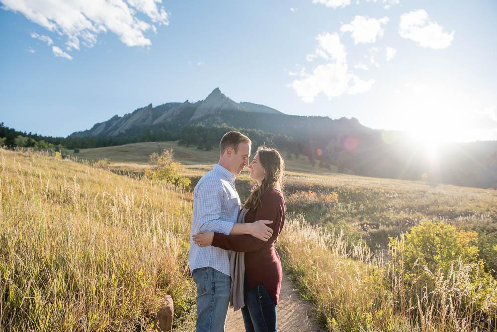 AshleighMillerWeddings-Engagement-KatieRyan-Boulder-Colorado-1637-blog.jpg
