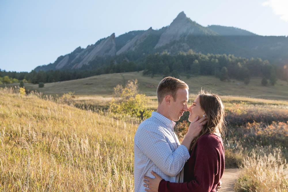 AshleighMillerWeddings-Engagement-KatieRyan-Boulder-Colorado-1626-blog.jpg