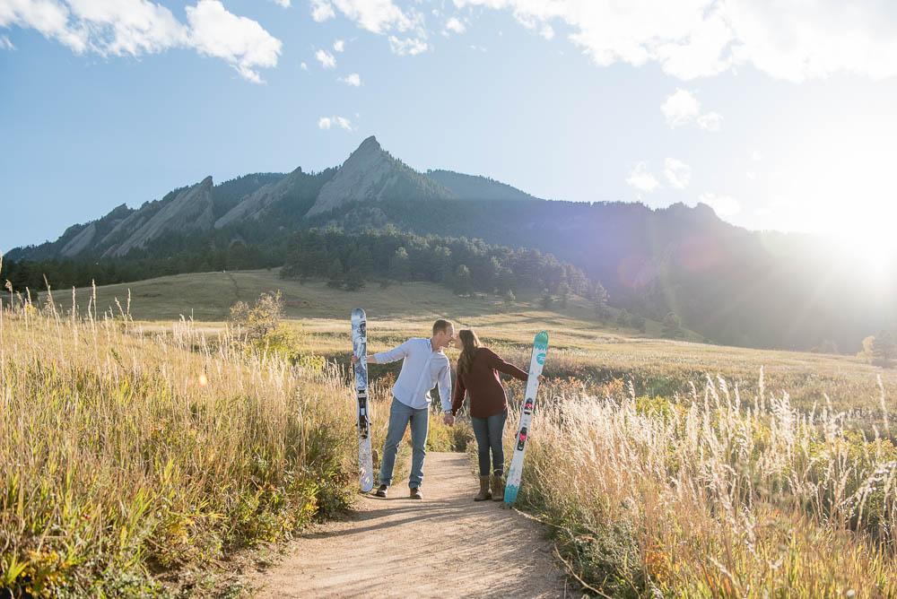 AshleighMillerWeddings-Engagement-KatieRyan-Boulder-Colorado-1536-blog.jpg