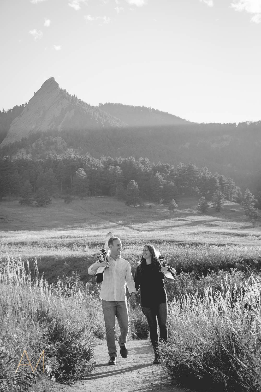 AshleighMillerWeddings-Engagement-KatieRyan-Boulder-Colorado-1526-blog.jpg