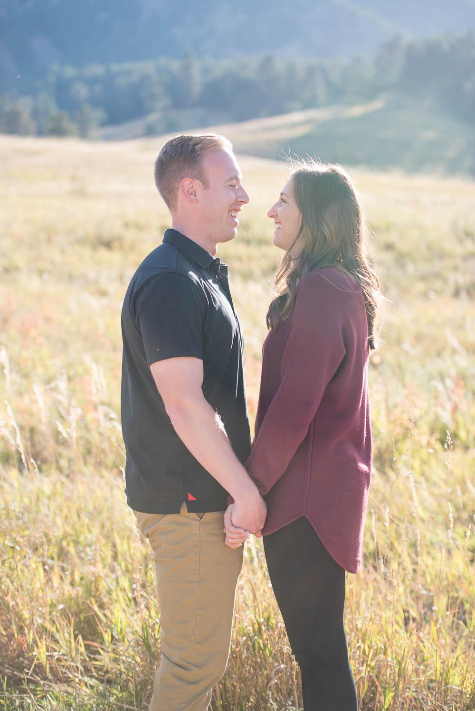 AshleighMillerWeddings-Engagement-KatieRyan-Boulder-Colorado-1102-blog.jpg